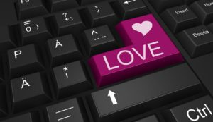 New Paper: Language Use in Online Dating Profiles