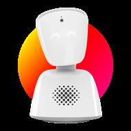 AV! - telepresence robot